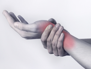 Physical Therapy for Carpal Tunnel  in Thousand Oaks CA